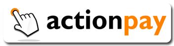 actionpay.ru партнерка