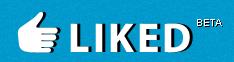 liked logo