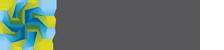 plibber logo