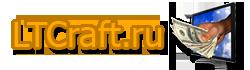 logo LTCraft