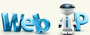 logo Web-IP