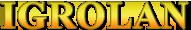 igrolan logo