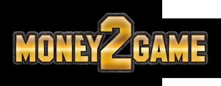 logo money2game