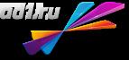 logo AD1