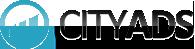 logo CityAds