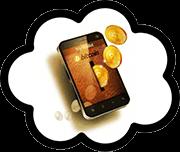 Купить Анонимные Прокси Под Парсинг Баз Анонимные Прокси Для Парсинга Телефонных Баз Proxy Parser, рабочие прокси европа под lamptarget и онлайн анонимный прокси под накрутку