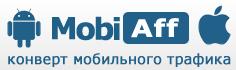 logo MobiAff