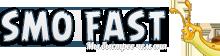 logotip SMO FAST