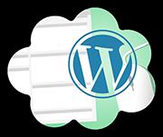 Отложенная публикация WordPress