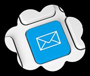 Программа для автоматической регистрации почты