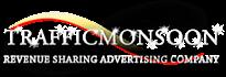 logo trafficmonsoon