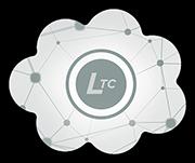 Бесплатные Litecoin