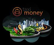 Работа в городе Taxi-Money
