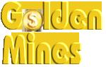 logo GoldenMines