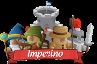 logo Imperino