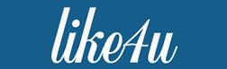 logo like4u