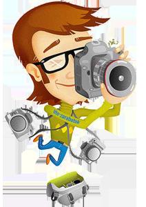 Как работать с фотобанками