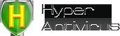 logo hyperantivirus