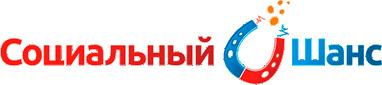 logo socialchance