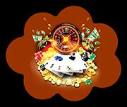 Заработок на партнерских программах интернет казино