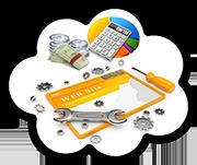 Сайт - твой надежный источник заработка в интернете