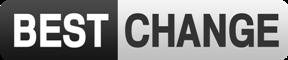 logo bestchange new
