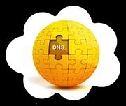 Сколько по времени обновляется DNS