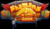 logo-shamanscoin