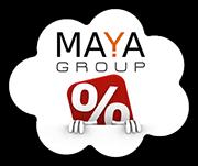 Инвестирование в стартапы компании Maya Group
