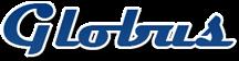 logo Globus inter