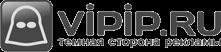 logo vipip