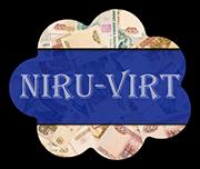 Niru Virt - игра без баллов с быстрой окупаемостью