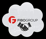 Партнерская программа академии FIBOGroup