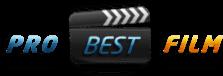 logo probestfilm