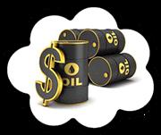 Зарабатывать на нефти