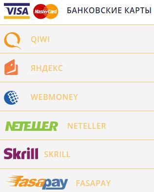 platezhki-dlya-popolneniya-scheta-na-olymp-trade