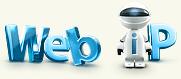 logo WebIP
