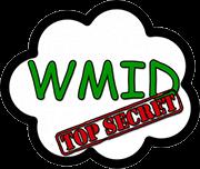 Для чего нужно скрывать свой WMID?