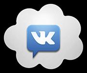 Заработать голоса ВКонтакте