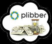 Заработок на Plibber