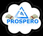 Заработок на PROSPERO
