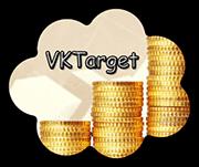 Заработок на VKTarget