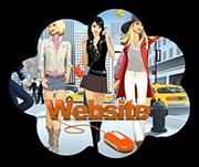 Выгодность женских сайтов