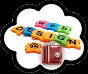 Как веб дизайнеру получить пассивную прибыль
