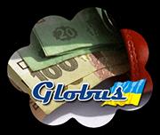 Заработок сGlobus-inter.com