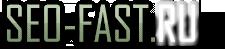 logo seo-fast