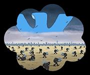 Как перевести голоса ВКонтакте?