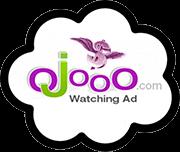 Заработок с Ojooo.com