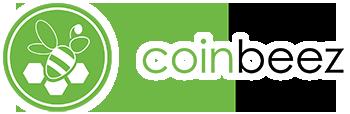 logo coinbeez