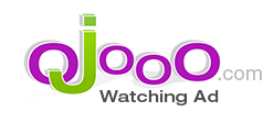 logo ojooo